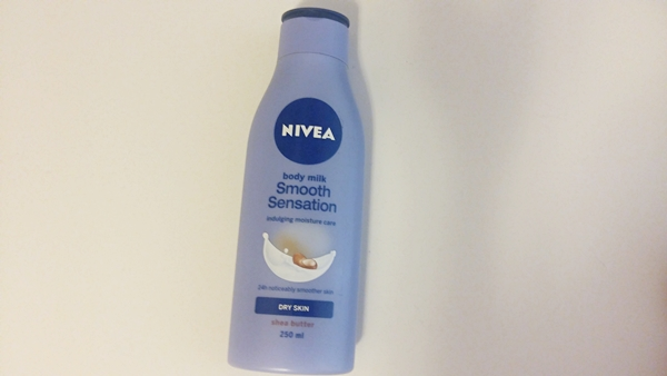nivea-body-milk