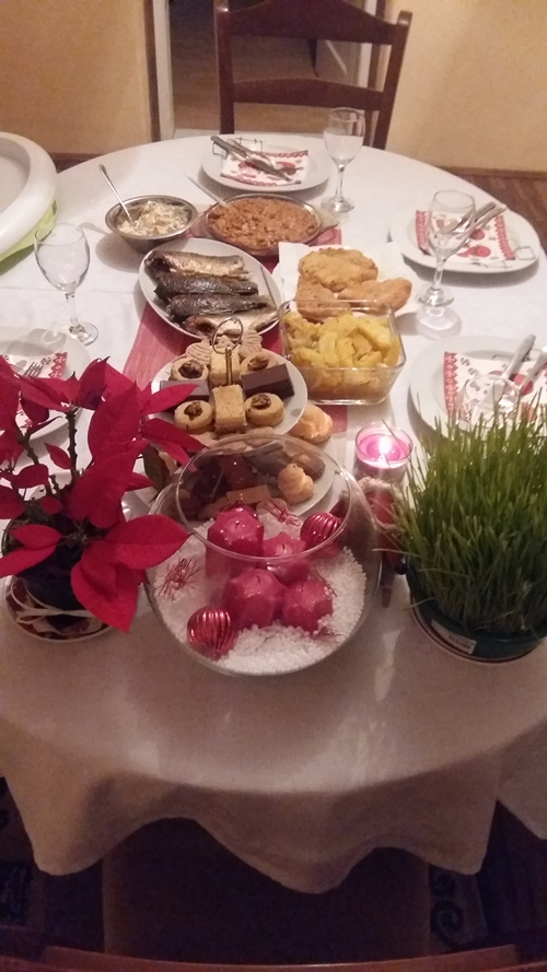 christmas-table