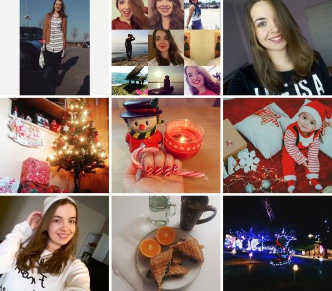 instagram-snaps